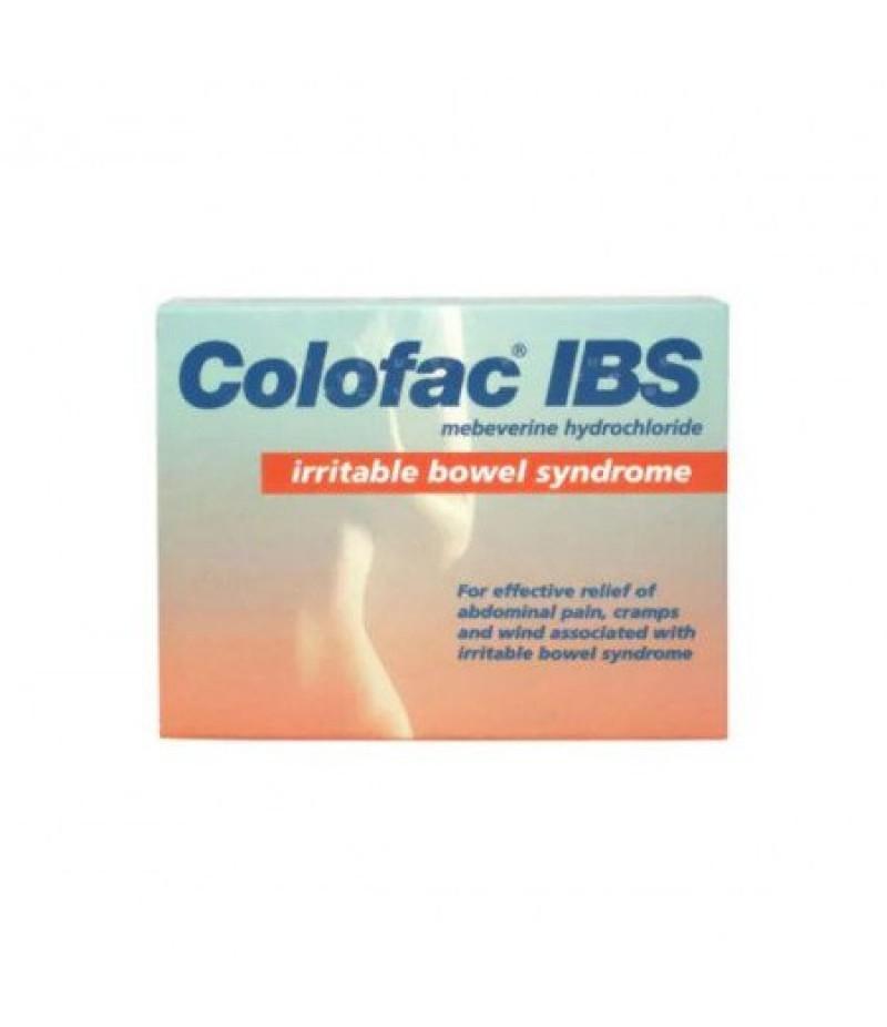COLOFAC IBS tablets 135mg  15