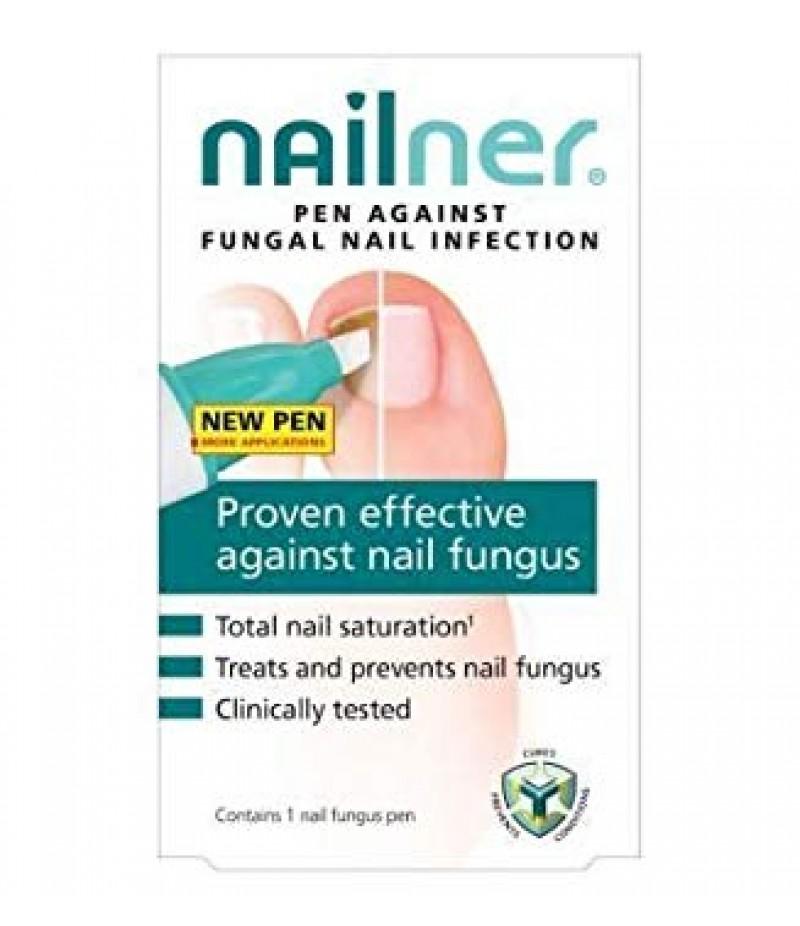 NAILNER fungal nail infection pen  4ml