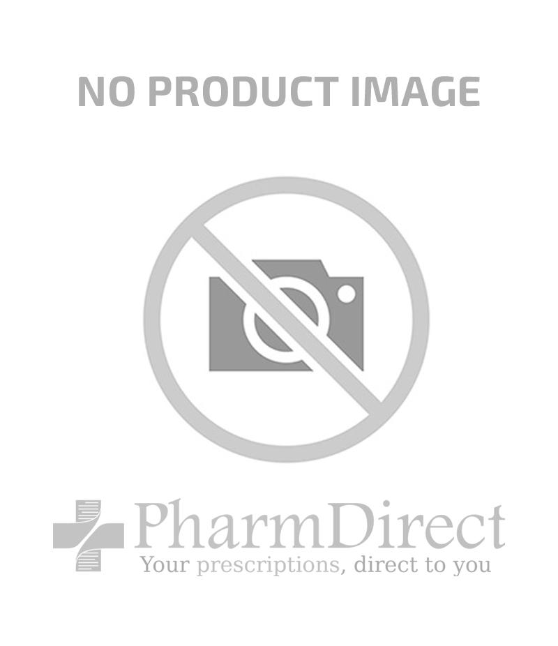 NEILMED nasamist 75ml